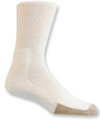 Thorlo_tv_sock_for_men