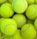 Ist1_3334070_tennis_balls_istock_2