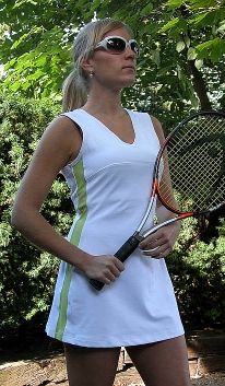 Ace_tennis_lime_spring_2008_3