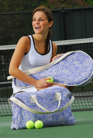 Annveronica_racquet_bag_3
